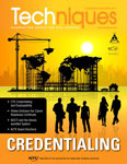 certifies-success