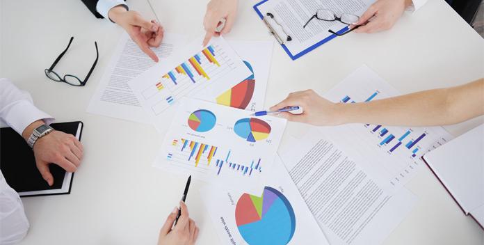 business-programs-slice-1