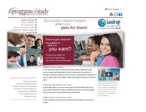 pos home page image